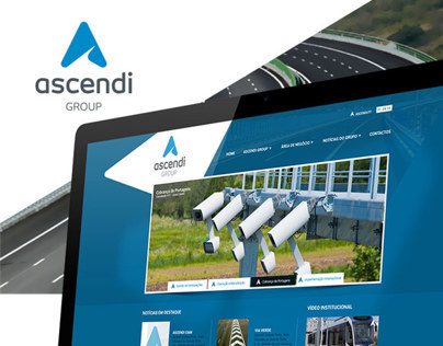 Ascendi Group