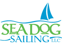 Sea Dog Sailing Website