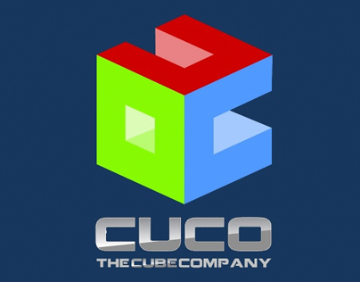 web desig & develop for Cuco