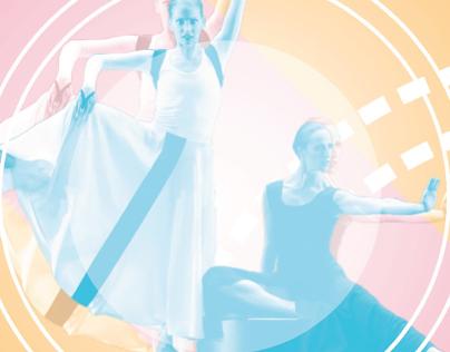 Ballet de Lorraine