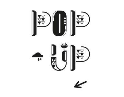 Pop-Up Marked Tromsø