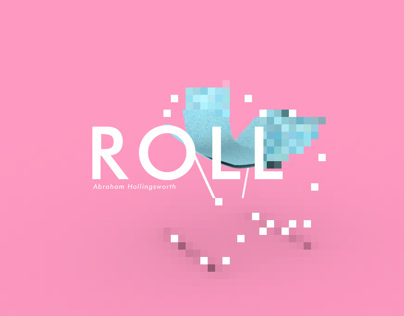 Roll Chair