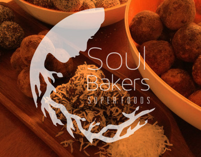 Soul Bakers Super Foods