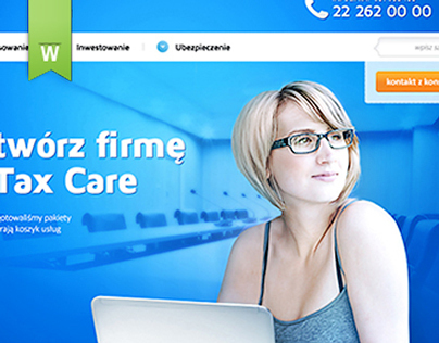 New Tax Care www