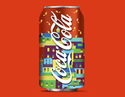Coca Cola Fifa World Cup 2014