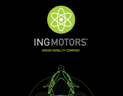IngMotors - Advertising