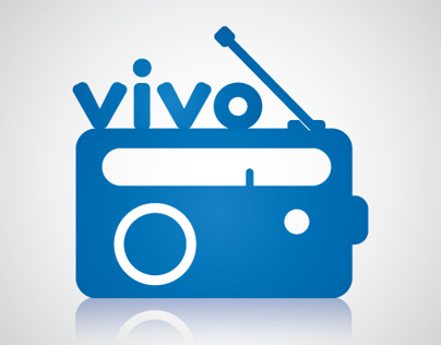 Vivo Favorito Spots