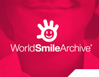World Smile Archive