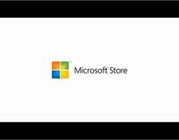 What's Next Campaign: Scottsdale Microsoft Store
