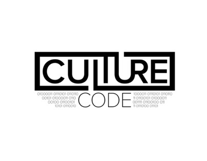 Culture Code (Contest Submission)
