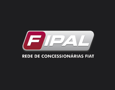 Fiat Fipal | Outdoor