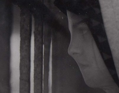 Hidden Identity- Darkroom Prints For Final