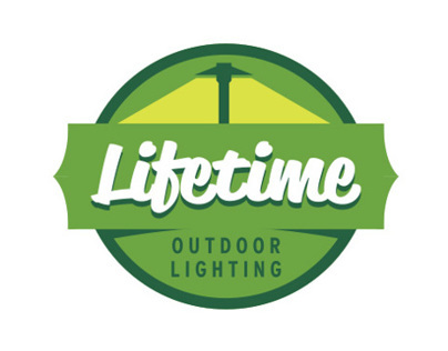 Lifetime Outdoor Lighting