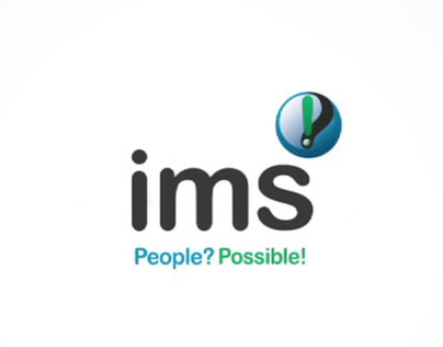 IMS Corporate Film