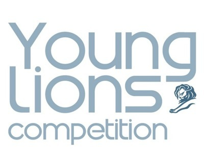 Young Lions Indonesia 2013
