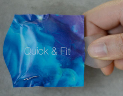 Quick and Fit