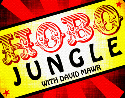 Hobo Jungle Radio