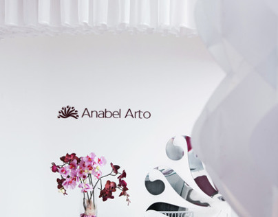 Anabel Arto boutique