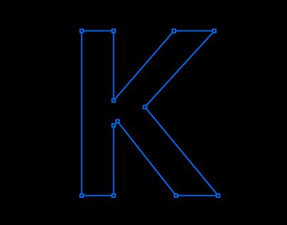 KRZY.WE - Polish Vector Illustration