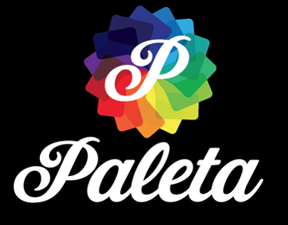PALETA \ CAMBIO DE IMAGEN 2013