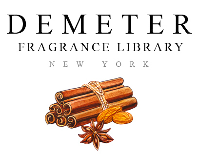 Demeter Fragrance Edition