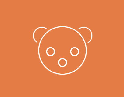 Bear Audio