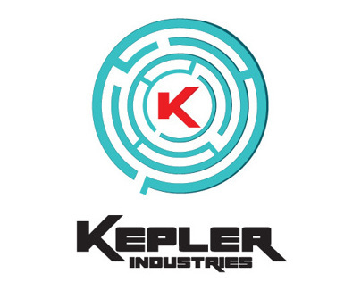 Kepler Industries