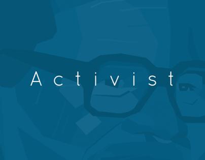 Activist