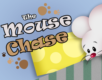 The Mouse Chase Game