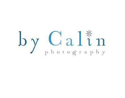 by calin | logo design