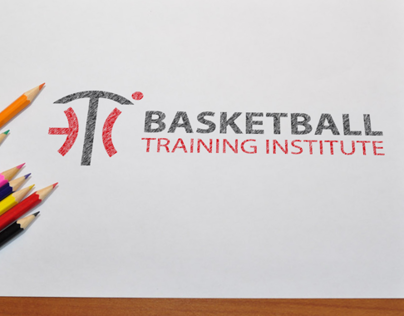 Basketball Training Institute