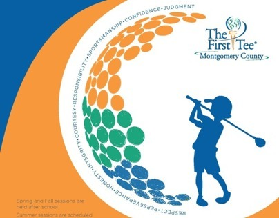 The First Tee Charities