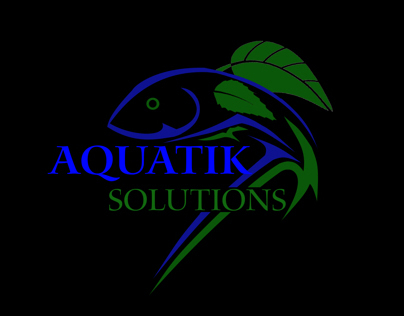 Aquatik Solutions