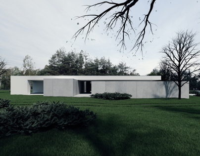 cz-house | single-family house
