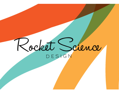 Rocket Science Design