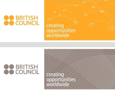 Brand Language - British Council - India