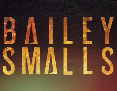 Bailey Smalls Logo