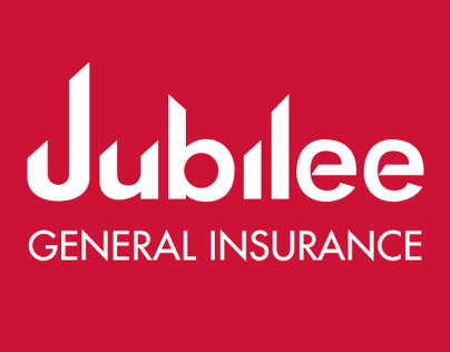 Jubilee Life Insurance Social Media Pitch