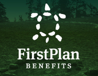 Identity for First Plan Benefits