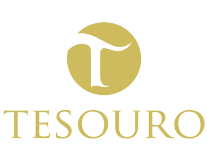 Tesouro - Branding and Logo