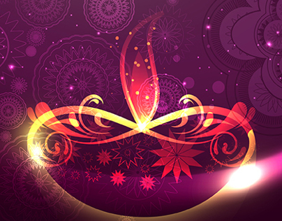 Happy Diwali Wallpaper Pack 2013 By Prince Pal