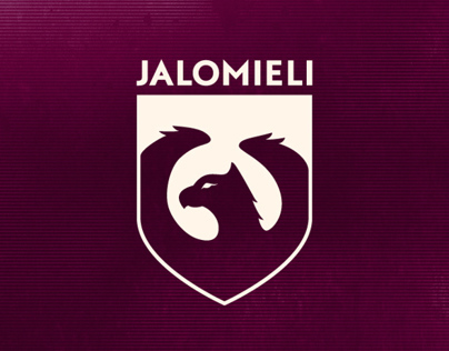 Jalomieli. Games for The Hardcore Gamer