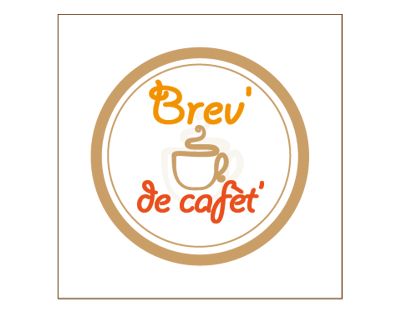 BREV' de CAFET - Coffe time News Brief