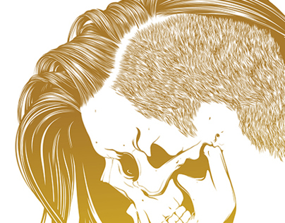 Skull Girls 2
