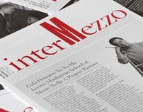 Intermezzo Newsletter