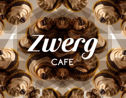 ZWERG CAFE