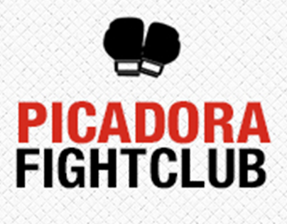 Folletería y FB | Picadora Club |