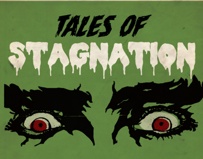 Tales of Stagnation: 6 Fears of Going Responsive