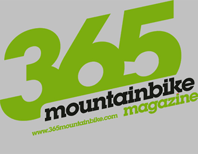 2013 | 365 Mountainbike & Gravitalia
