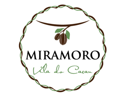 miramoro logo proposal
